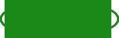 СНОК - Загартування, обробка скла, виробництва ламінованого, гнутого скла і склопакетів